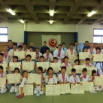 20141012_154149_fujifilmfinepix_f60