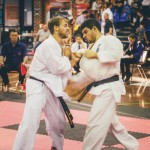 Karate150516-135