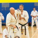 karate72dpi-6452